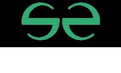 selferg logo